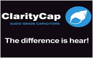 Clarity Cap
